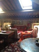 Villa I Bossi (35)