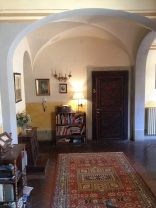 Villa I Bossi (38)