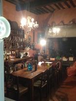 Villa I Bossi (45)