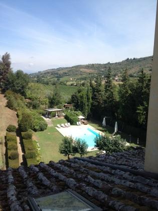 Villa I Bossi (49)