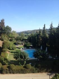 Villa I Bossi (5)
