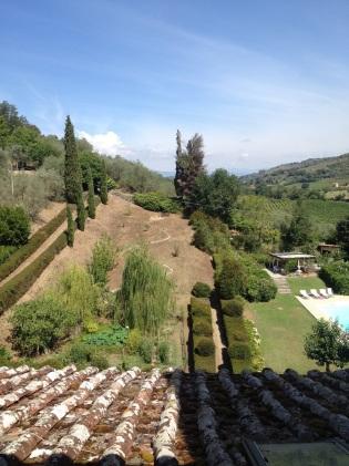Villa I Bossi (50)