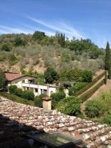 Villa I Bossi (51)