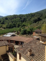 Villa I Bossi (53)