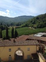 Villa I Bossi (54)
