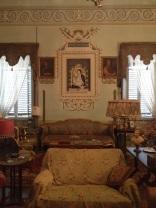Villa I Bossi (59)
