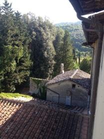 Villa I Bossi (6)