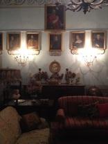Villa I Bossi (60)
