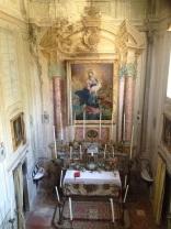 Villa I Bossi (61)