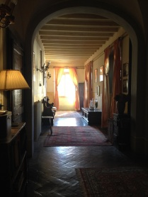 Villa I Bossi (7)