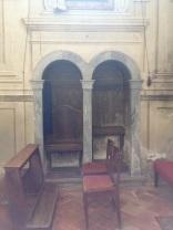 Villa I Bossi (77)