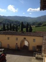 Villa I Bossi (8)
