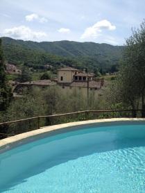 Villa I Bossi (83)