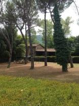 Villa I Bossi (85)