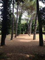 Villa I Bossi (86)