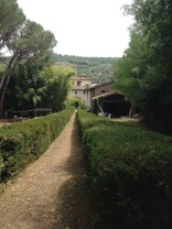 Villa I Bossi (87)