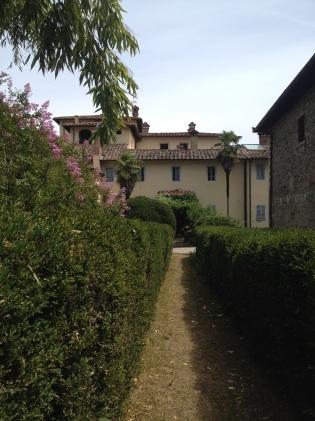 Villa I Bossi (88)