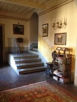 Villa I Bossi (9)