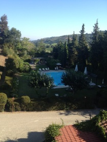 Villa I Bossi (92)