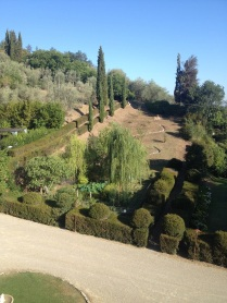 Villa I Bossi (93)