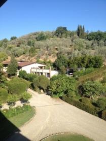 Villa I Bossi (94)