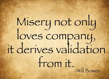 will-bowen-quotes (6)