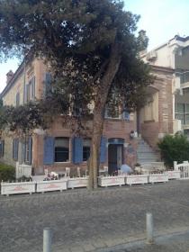 Eski-Foca-evleri (1)