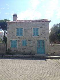 Eski-Foca-evleri (10)
