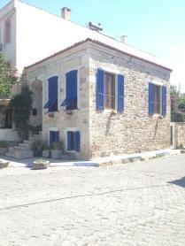 Eski-Foca-evleri (11)