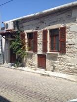 Eski-Foca-evleri (13)