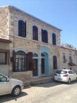 Eski-Foca-evleri (14)