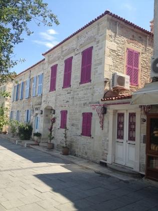 Eski-Foca-evleri (25)