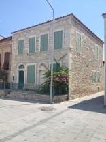 Eski-Foca-evleri (26)