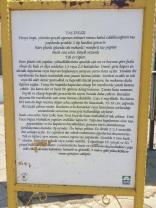 Eski-Foca-evleri (27)