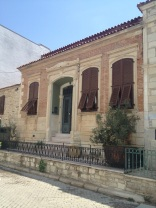 Eski-Foca-evleri (29)
