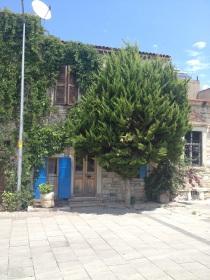 Eski-Foca-evleri (30)