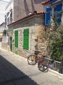 Eski-Foca-evleri (32)
