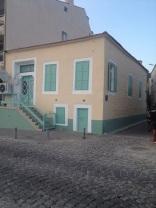 Eski-Foca-evleri (4)