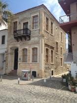 Eski-Foca-evleri (42)