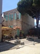 Eski-Foca-evleri (51)