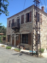 Eski-Foca-evleri (65)
