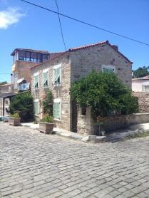 Eski-Foca-evleri (68)