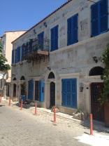 Eski-Foca-evleri (7)