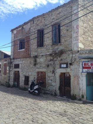 Eski-Foca-evleri (70)