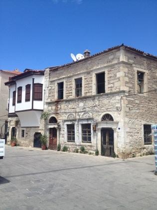 Eski-Foca-evleri (72)