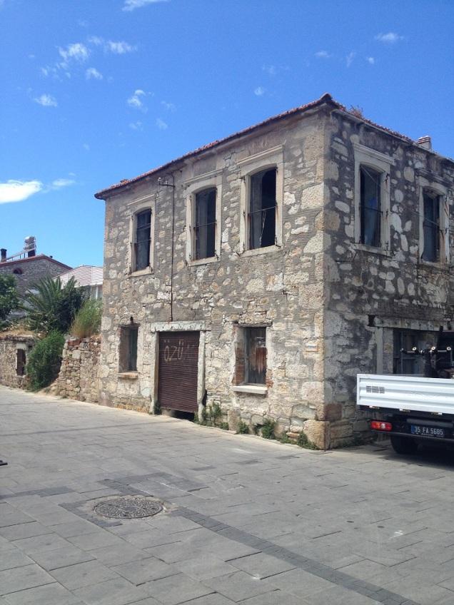 Eski-Foca-evleri (73)