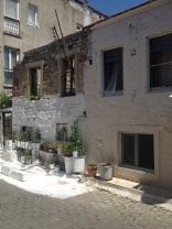 Eski-Foca-evleri (8)