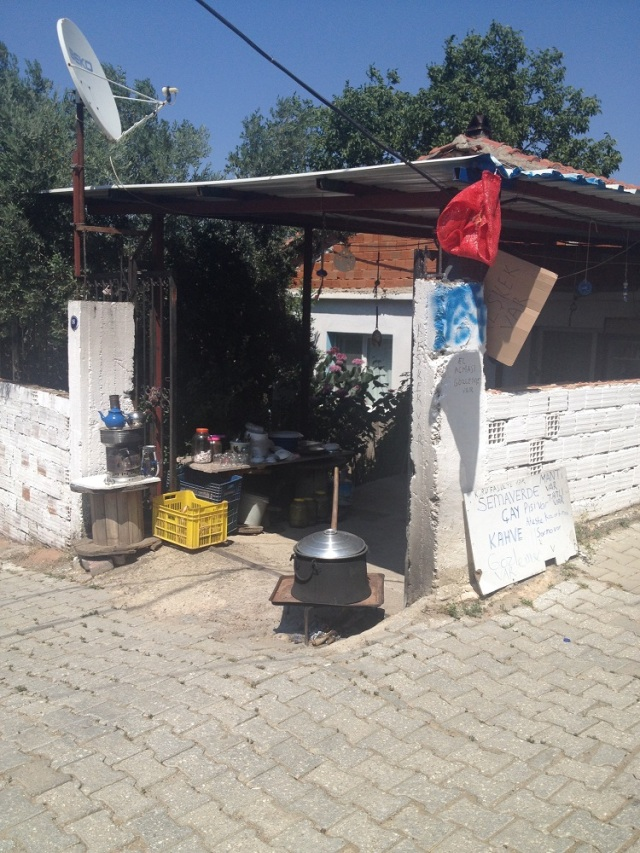nazarköy (19)