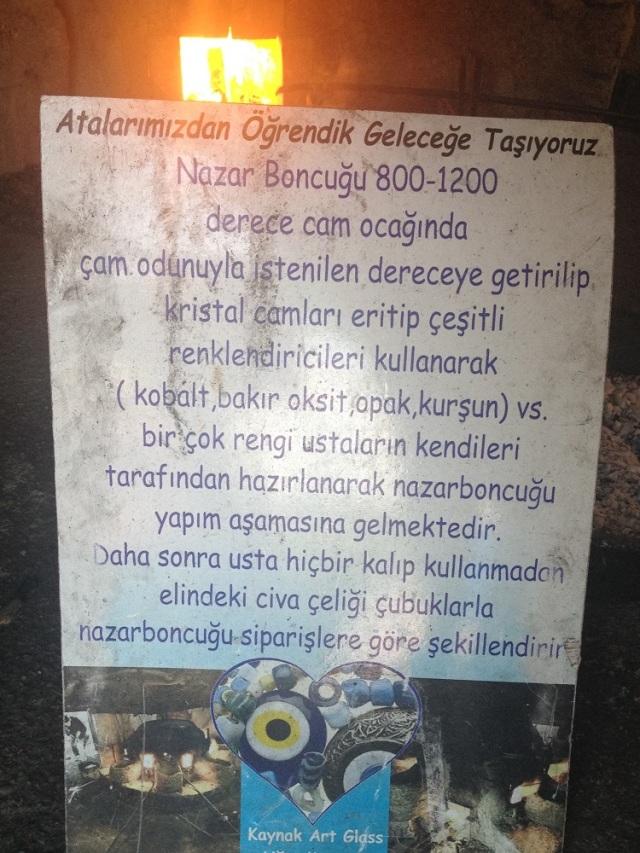 nazarköy (8)