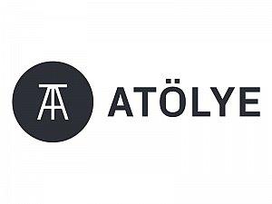 atolye_logo.jpg